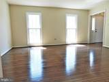 12520 Browns Ferry Road - Photo 7