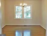 12520 Browns Ferry Road - Photo 8