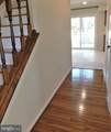 12520 Browns Ferry Road - Photo 9