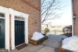 43415 Madison Renee Terrace - Photo 2