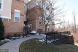 43415 Madison Renee Terrace - Photo 4