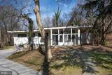 631 Righters Mill Road - Photo 1