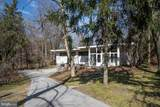 631 Righters Mill Road - Photo 2