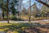 631 Righters Mill Road - Photo 25