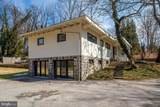 631 Righters Mill Road - Photo 4