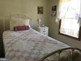 114 Ginseng Springs Lane - Photo 26