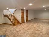 210 Saddlebrook Drive - Photo 17