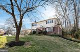 6820 Spur Road - Photo 1