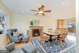 6820 Spur Road - Photo 4