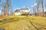 14940 Dovey Road - Photo 45