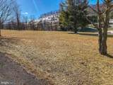 6 Gleanings Drive - Photo 6
