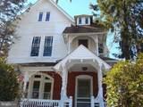 636 Walnut Street - Photo 1