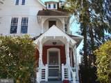 636 Walnut Street - Photo 3