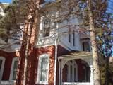 636 Walnut Street - Photo 34