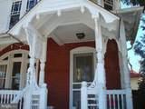 636 Walnut Street - Photo 66