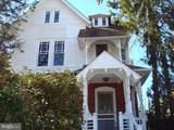 636 Walnut Street - Photo 68