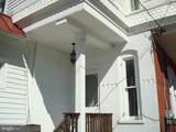 636 Walnut Street - Photo 73