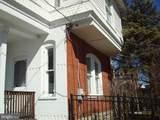 636 Walnut Street - Photo 74