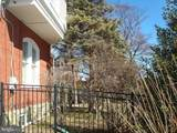 636 Walnut Street - Photo 75