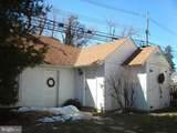 636 Walnut Street - Photo 78