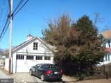 636 Walnut Street - Photo 83