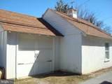636 Walnut Street - Photo 84