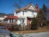 636 Walnut Street - Photo 85
