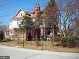 636 Walnut Street - Photo 86