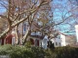 636 Walnut Street - Photo 87