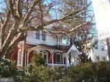 636 Walnut Street - Photo 88