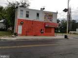 1200 Louis Street - Photo 1