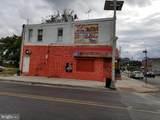 1200 Louis Street - Photo 2