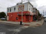 1200 Louis Street - Photo 3