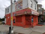 1200 Louis Street - Photo 4
