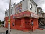 1200 Louis Street - Photo 5