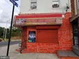 1200 Louis Street - Photo 6