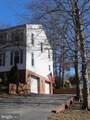 79 Hamlin Drive - Photo 39