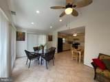 36145 Center Avenue - Photo 12