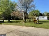 36145 Center Avenue - Photo 40