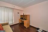 8920 Krewstown Road - Photo 30