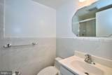 8920 Krewstown Road - Photo 38