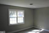 109 Tartan Drive - Photo 13