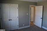 109 Tartan Drive - Photo 16