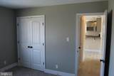 109 Tartan Drive - Photo 17