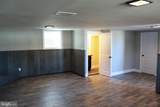 109 Tartan Drive - Photo 18