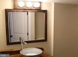 109 Tartan Drive - Photo 21