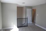 109 Tartan Drive - Photo 6