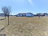 22724 Church Creek Drive - Photo 23
