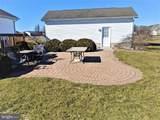 22724 Church Creek Drive - Photo 24