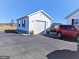 22724 Church Creek Drive - Photo 26